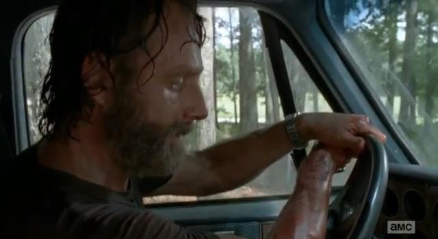 File:Rick Grimes (90).png