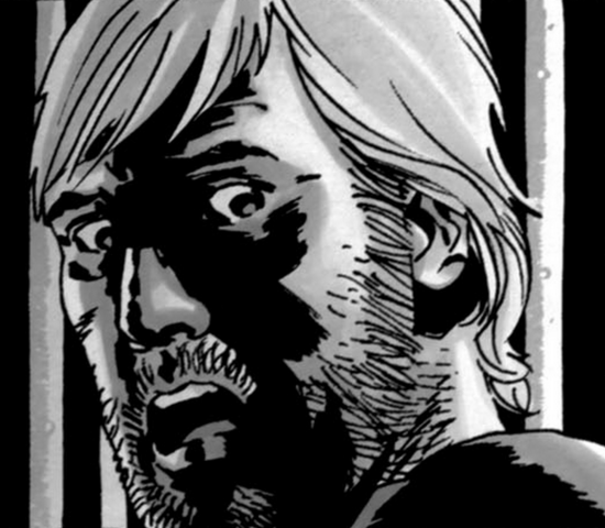 File:Rick Volume 7 The Calm Before 2.PNG