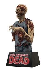 File:Walking Dead Zombie Bust Bank.jpg