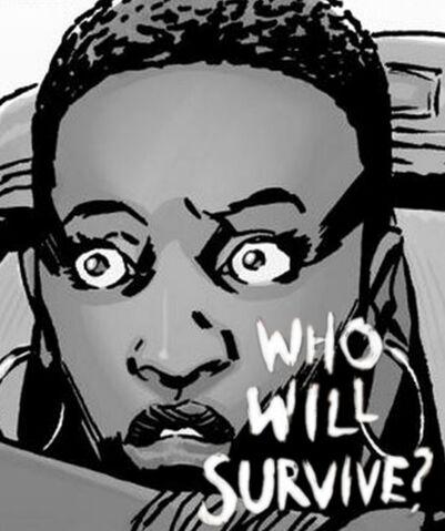 File:Who Will Survive Connie Comic.JPG