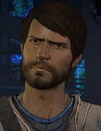 ATL Javier Skeptical