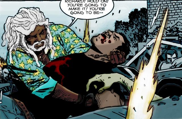 File:Ezekiel holding onto Richard - a kovarro request..png