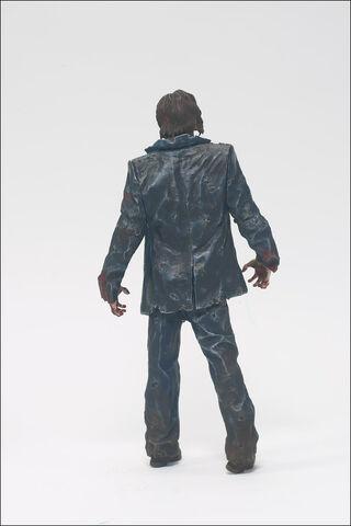 File:McFarlane Toys The Walking Dead TV Series 1 Zombie Walker 4.jpg