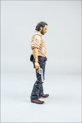 File:McFarlane Toys The Walking Dead TV Series 6 Rick Grimes 5.jpg