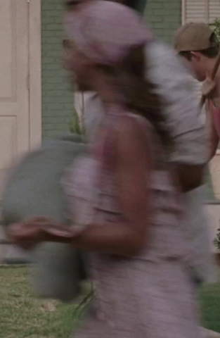 File:Walk with me woodbury extras (8).png