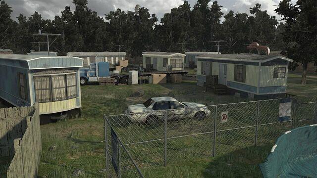 File:Walking-Dead-FPS-01.jpg