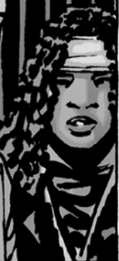 File:Iss95.Michonne4.png
