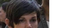 Francine (TV Series)