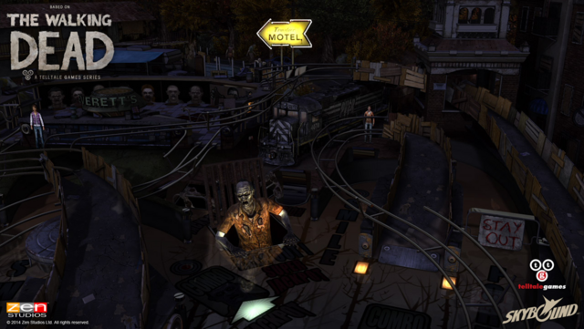 File:TWD Pinball Pre-Release 3.png