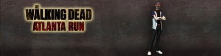 File:The Walking Dead Atlanta Run Glenn.png