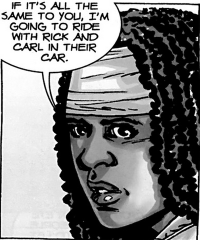 File:Iss54.Michonne4.png