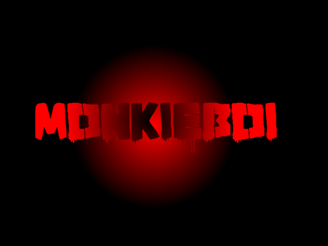 File:MonkieBoi Banner.png