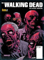 Walking-Dead-Mag-3-cover-2