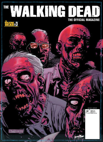 File:Walking-Dead-Mag-3-cover-2.jpg