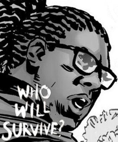 File:Who Will Survive Heath Comic.JPG