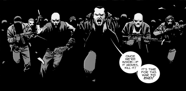 File:4Negan124.png