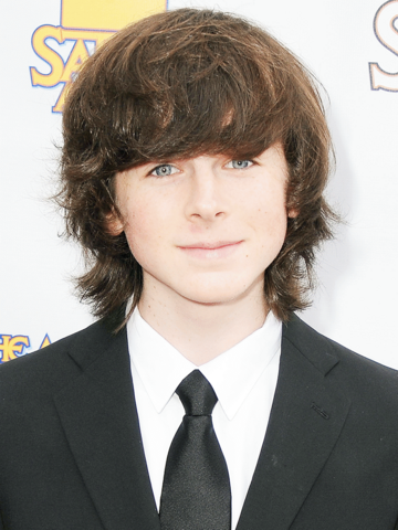 File:Chandlerriggs2015.png