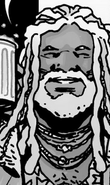 Ezekiel110.11