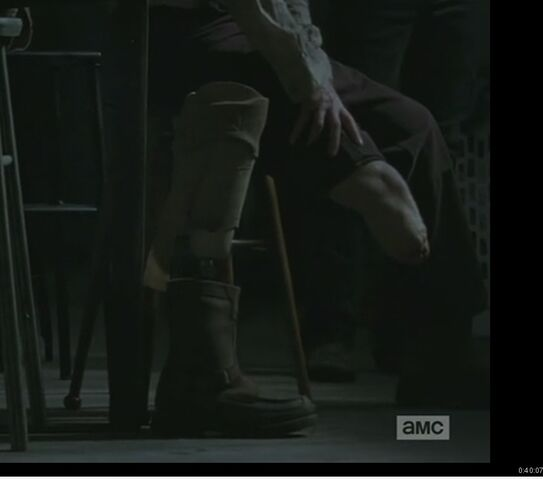 File:Hershel stump.jpg