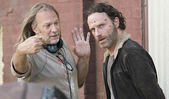 File:Rick and Greg RWDAMCS5.jpeg