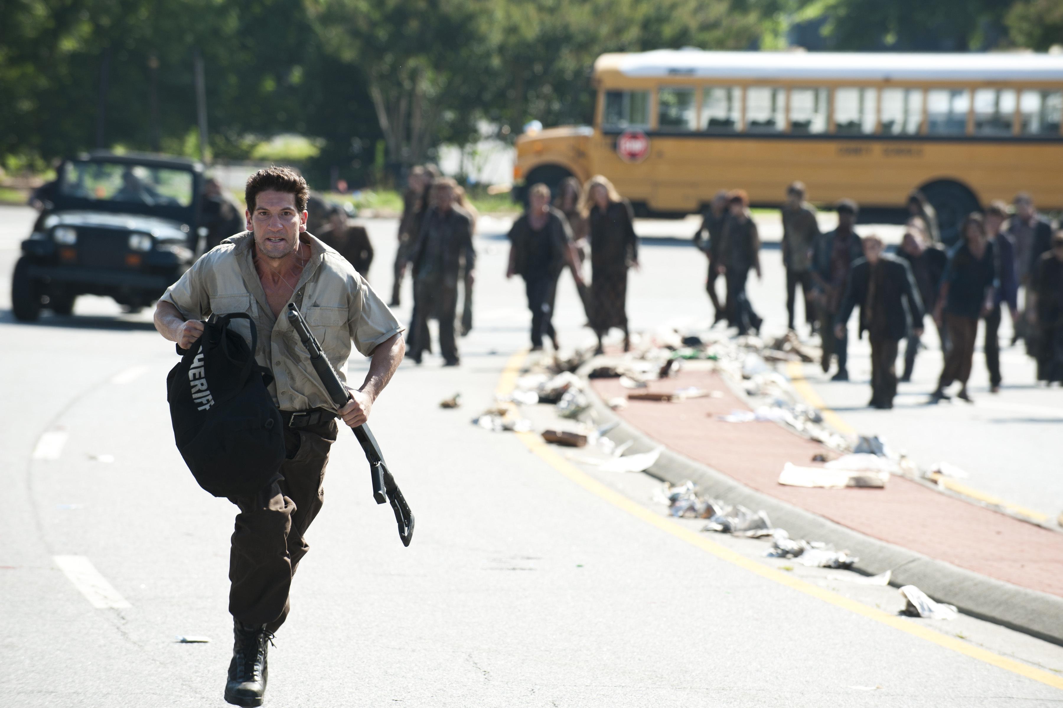 File:Shane Running.jpg
