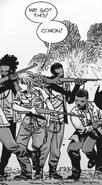 The Militia 151 (2)