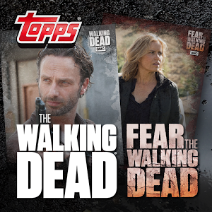 File:The Walking Dead Card Trader.png