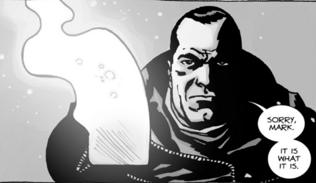 File:Issue 105 Negan and Iron.png