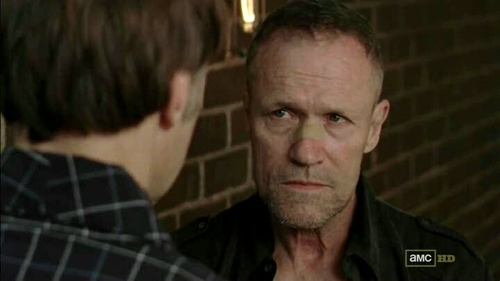 File:Merle Look .jpg
