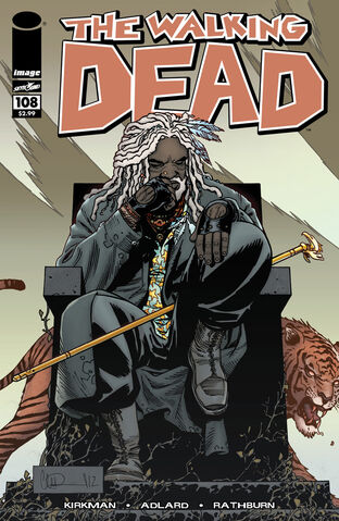 File:TheWalkingDead108 p1.jpeg