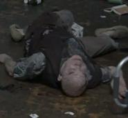 Dead nursing home residents (2)