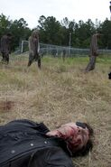 The-Walking-Dead-4x8-40