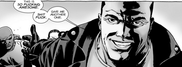 File:1negan120.png