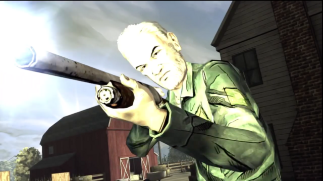 File:AND Hershel Shooting.png