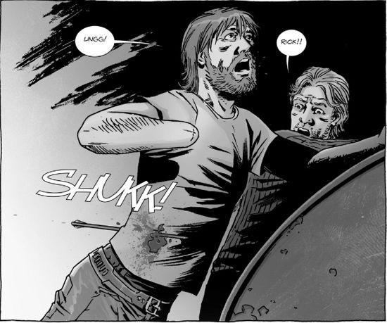 File:Rick-grimes-killed.jpg