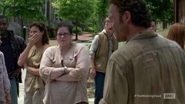 File:The-Walking-Dead-Season-6-Episode-5-2-bd05.jpg