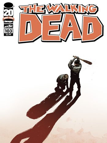 File:Thewalkingdead103 cover222.jpg
