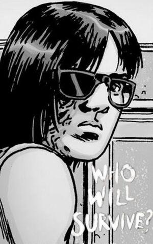 File:Who Will Survive Carl Comic.JPG