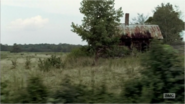5x09 Lonely Cabin