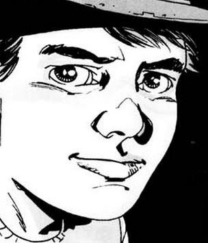 File:Carl Issue 24.jpg