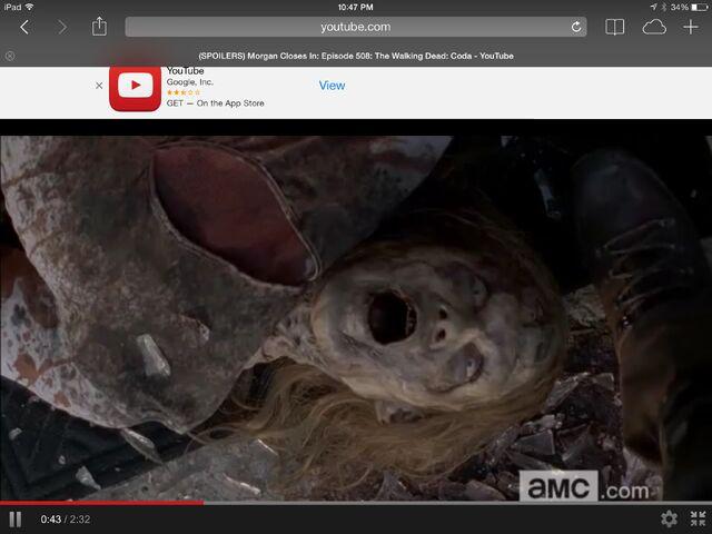 File:Mary as a zombie.jpg