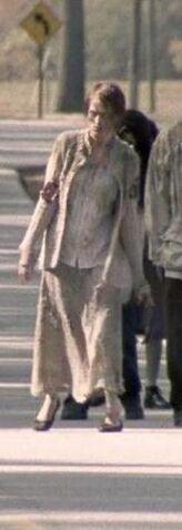 File:Sarah Key as Walker.jpg
