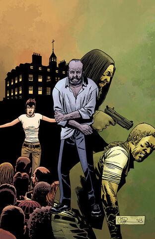 File:The-Walking-Dead-118-Cover.jpg