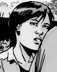 File:9Maggie131.png