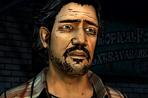 Carlos (Videó Játék)