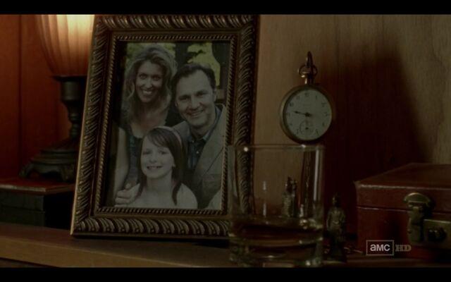 File:Philip's Family.jpg