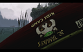 Thumbnail for version as of 21:12, March 16, 2014