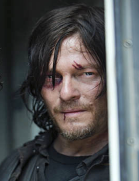 File:Daryl S5 Crop.png