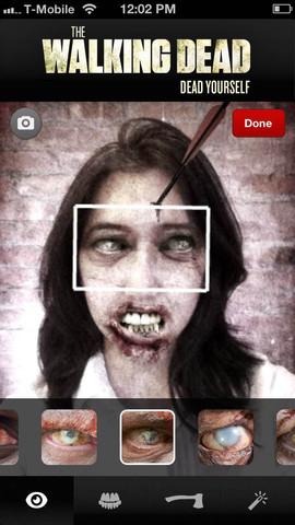 File:Dead youself iphone 2.jpg