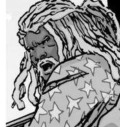 Ezekiel 123(2)